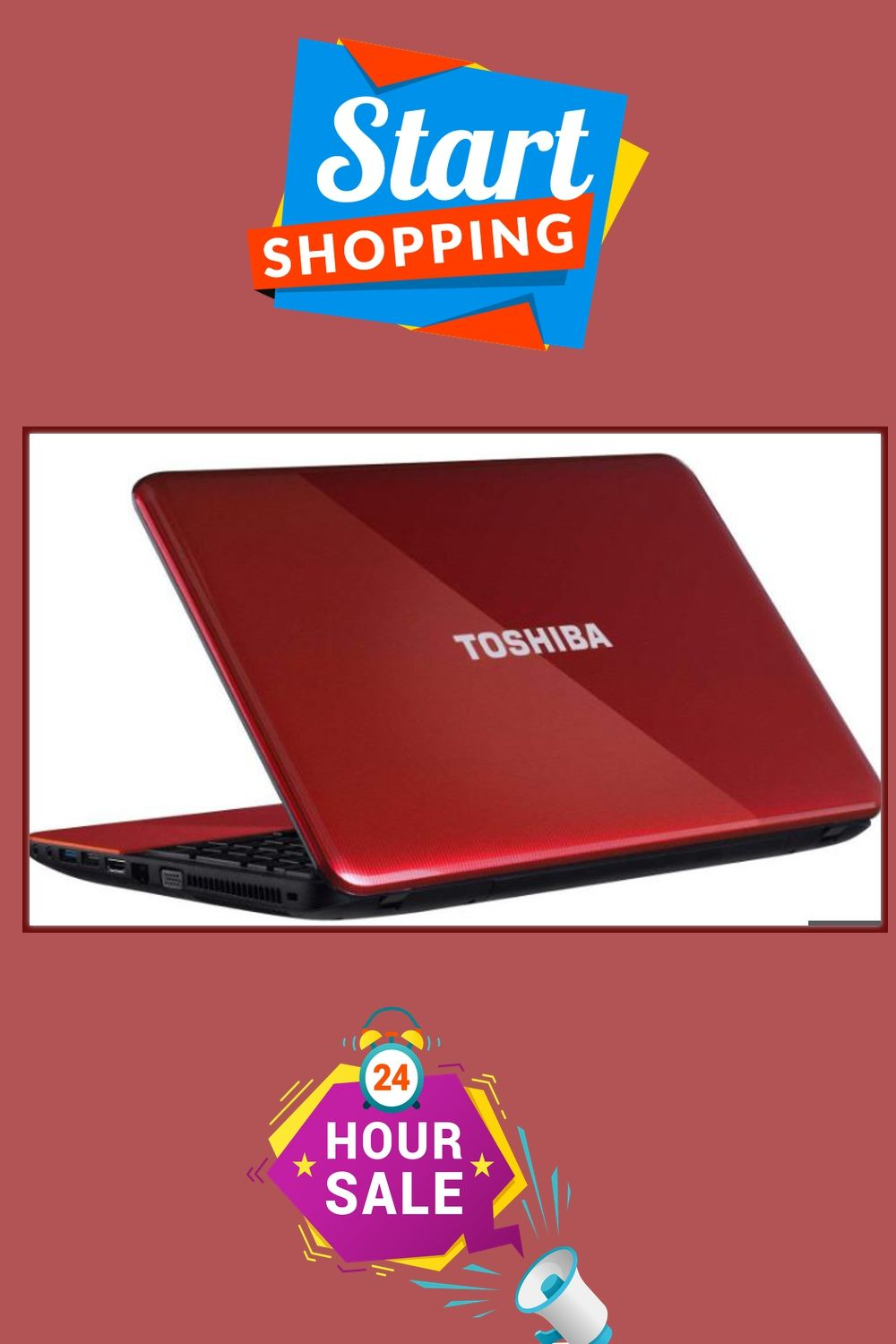 Grab Now The Best Toshiba Labor Day Laptop Deals 2020 Labor Day Deal In 2020 Toshiba Cyber Monday Laptop Laptop Deals