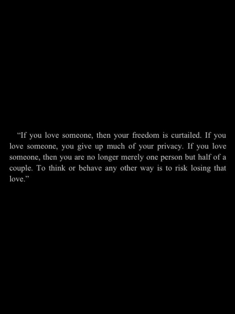 Laurell K Hamilton Anita Blake Quotes