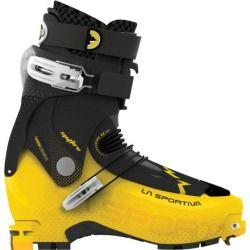 http://vans-shoes.bamcommuniquez.com/la-sportiva-spitfire-alpine-touring-boot-yellowblack-29-5/