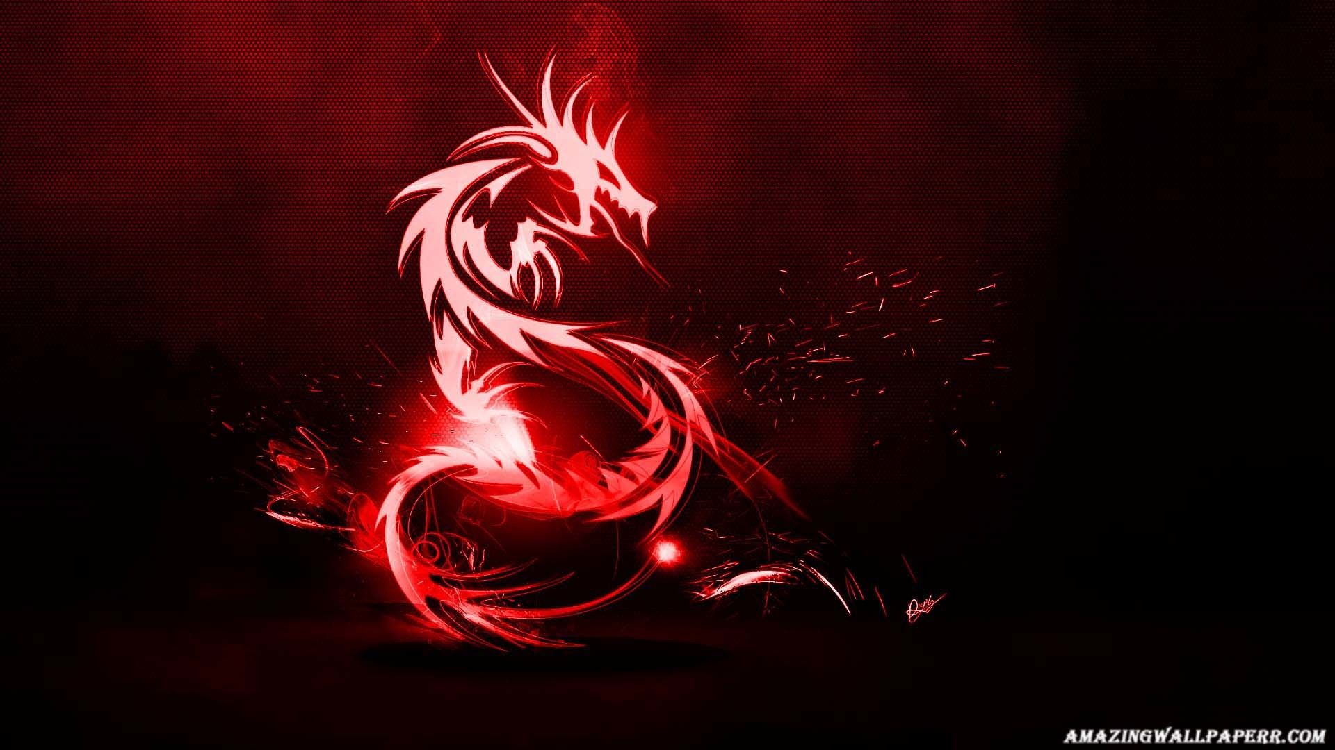 1920x1080 Dragon Wallpaper Hd By Sheikhsherry44 Dragon