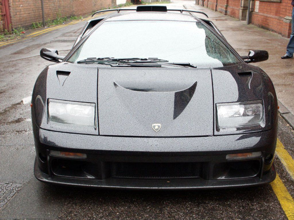 Ferrari.. Sports cars for sale, Sports car, Used suv