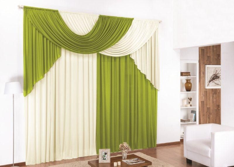 Bedroom:Excellent Distinctive Bedroom Curtain Design Design Ideas  Photograph Latest Top Collection Which May Make