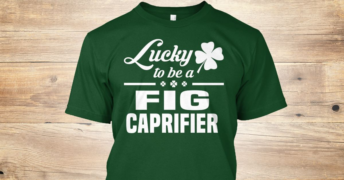 If You Proud Your Job, This Shirt Makes A Great Gift For You And Your Family.  Ugly Sweater  Fig Caprifier, Xmas  Fig Caprifier Shirts,  Fig Caprifier Xmas T Shirts,  Fig Caprifier Job Shirts,  Fig Caprifier Tees,  Fig Caprifier Hoodies,  Fig Caprifier Ugly Sweaters,  Fig Caprifier Long Sleeve,  Fig Caprifier Funny Shirts,  Fig Caprifier Mama,  Fig Caprifier Boyfriend,  Fig Caprifier Girl,  Fig Caprifier Guy,  Fig Caprifier Lovers,  Fig Caprifier Papa,  Fig Caprifier Dad,  Fig Caprifier…