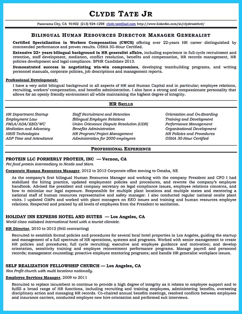 nice breathtaking facts about bilingual resume you must know check more at httpsnefciorgbreathtaking facts bilingual resume must know