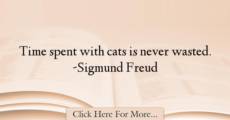 Sigmund Freud Quotes About Pet 53743 Da Vinci Quotes Freud Quotes Art Quotes