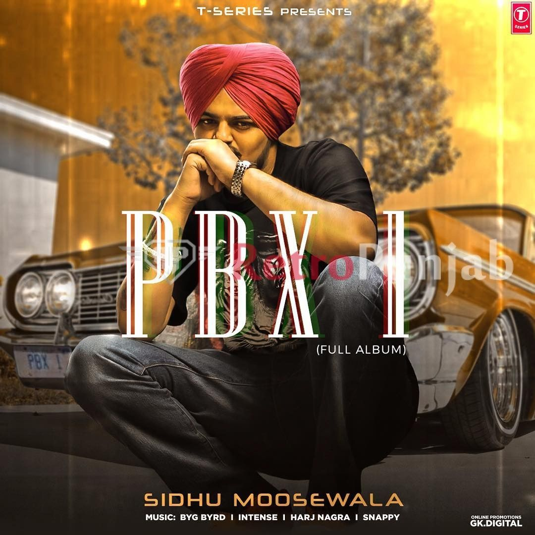 Pin By Parwinder Singh On Mp3 Song Download All Songs Songs New Song Download