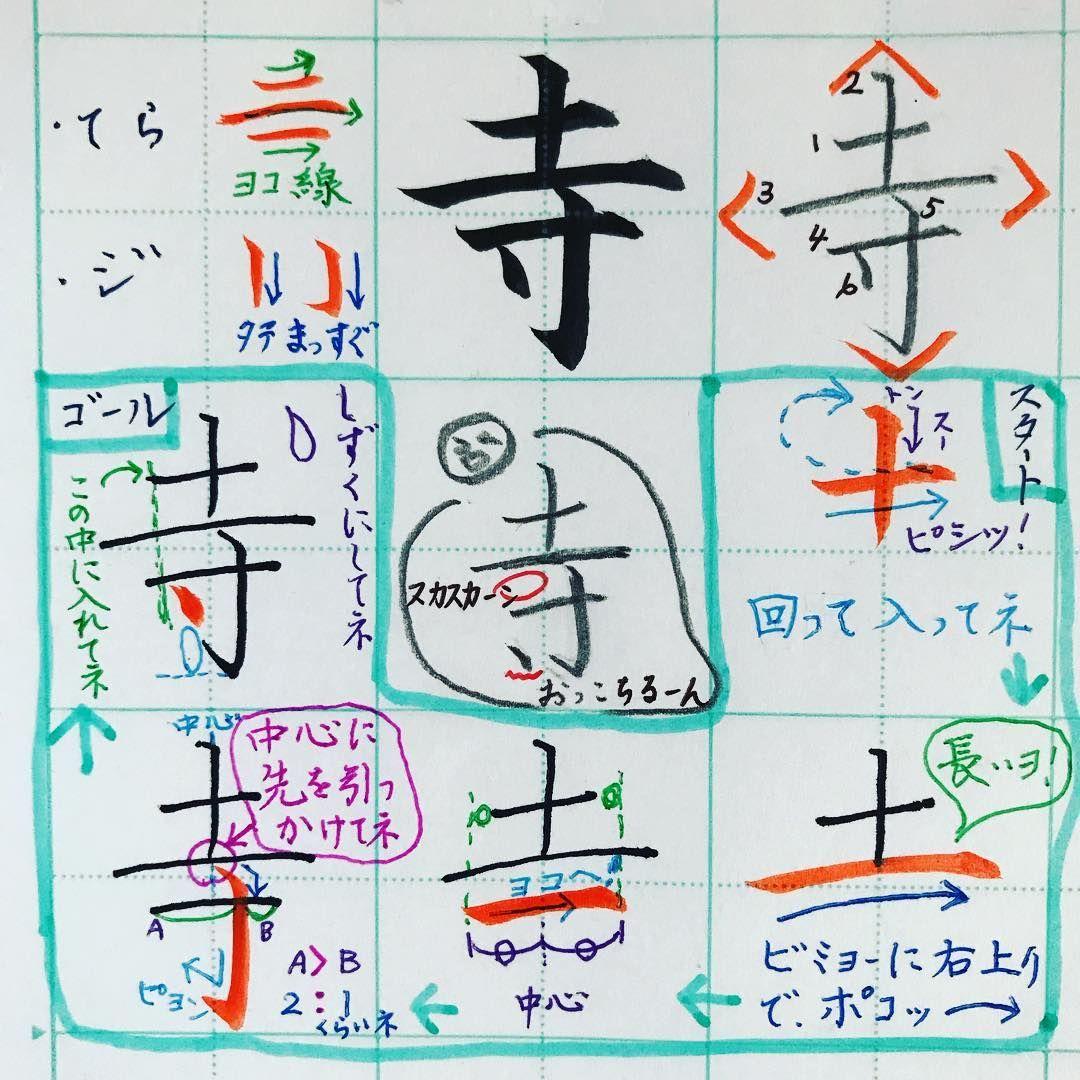 小3で習う漢字 勝 ショウ か つ まさ る 月 券
