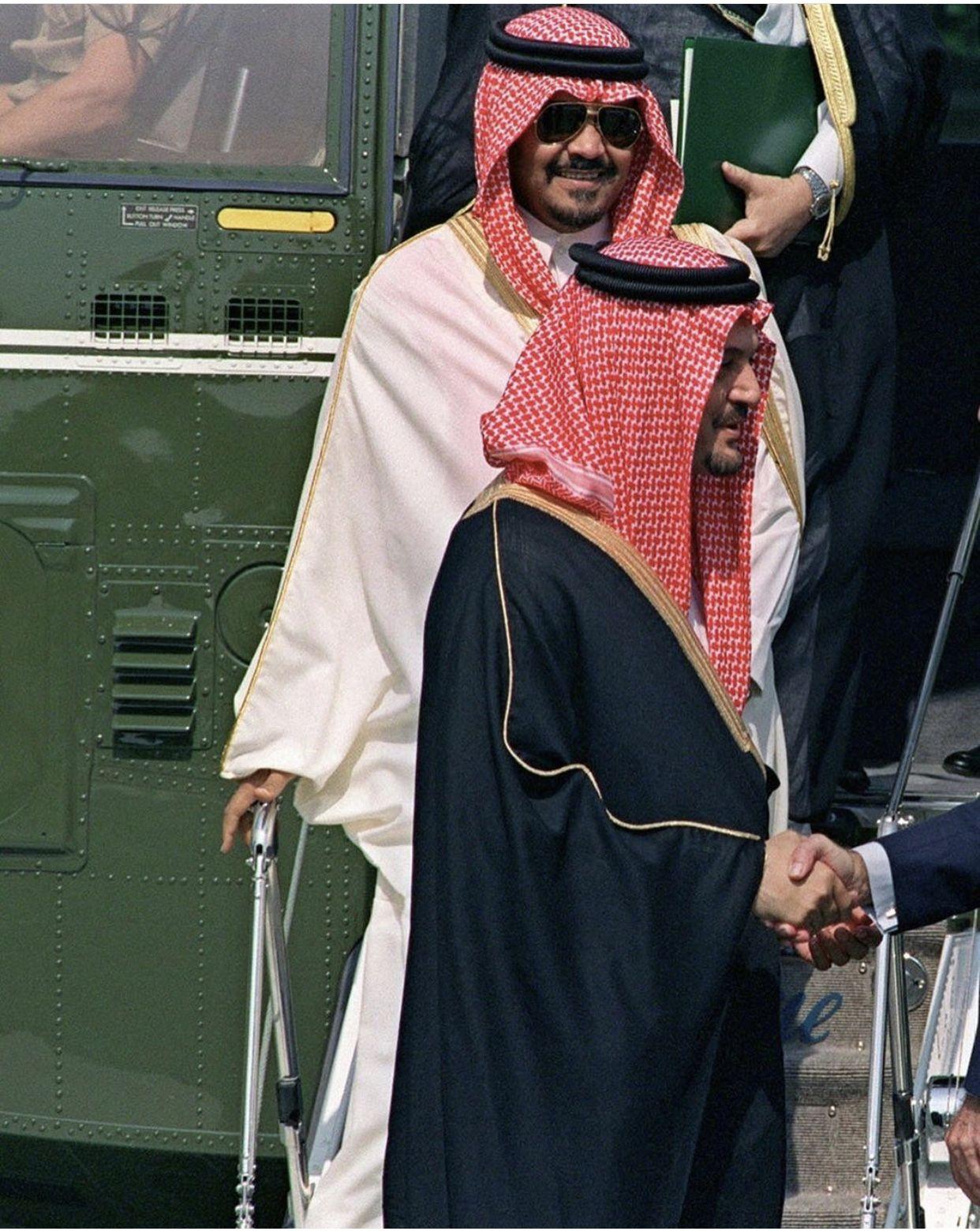 Pin By Yamqassim On سعود Saudi Arabia Culture King Faisal Ksa Saudi Arabia