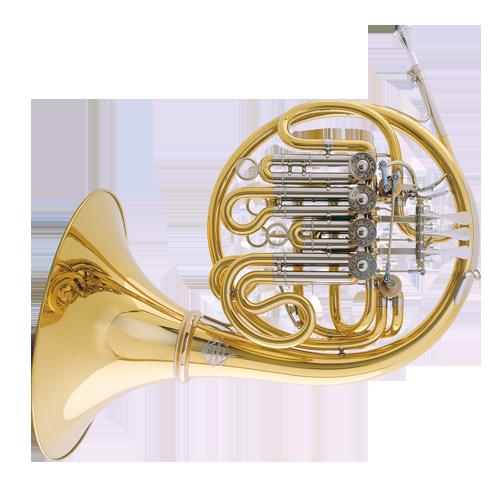 Alexander Gebr B Rf Descant Mod 107 Changeman Instrumentos Musicais Metal