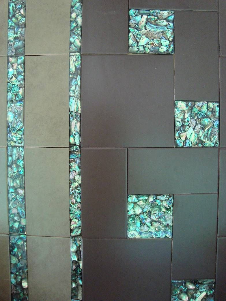 Paua Tiling For The Home Home Decor Tiles Tile Showroom