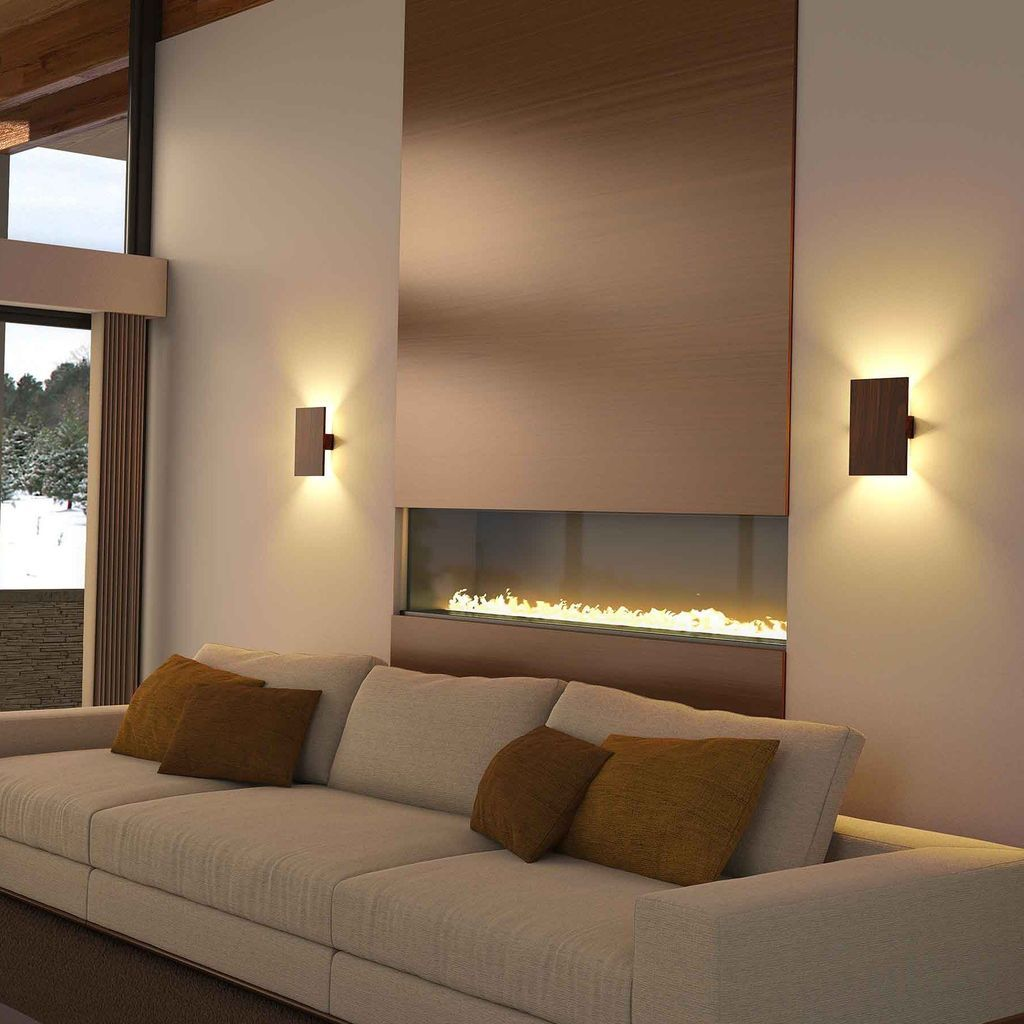 Warm Up By The Fire Wall Sconces Living Room Sconces Bedroom Sconces Living Room