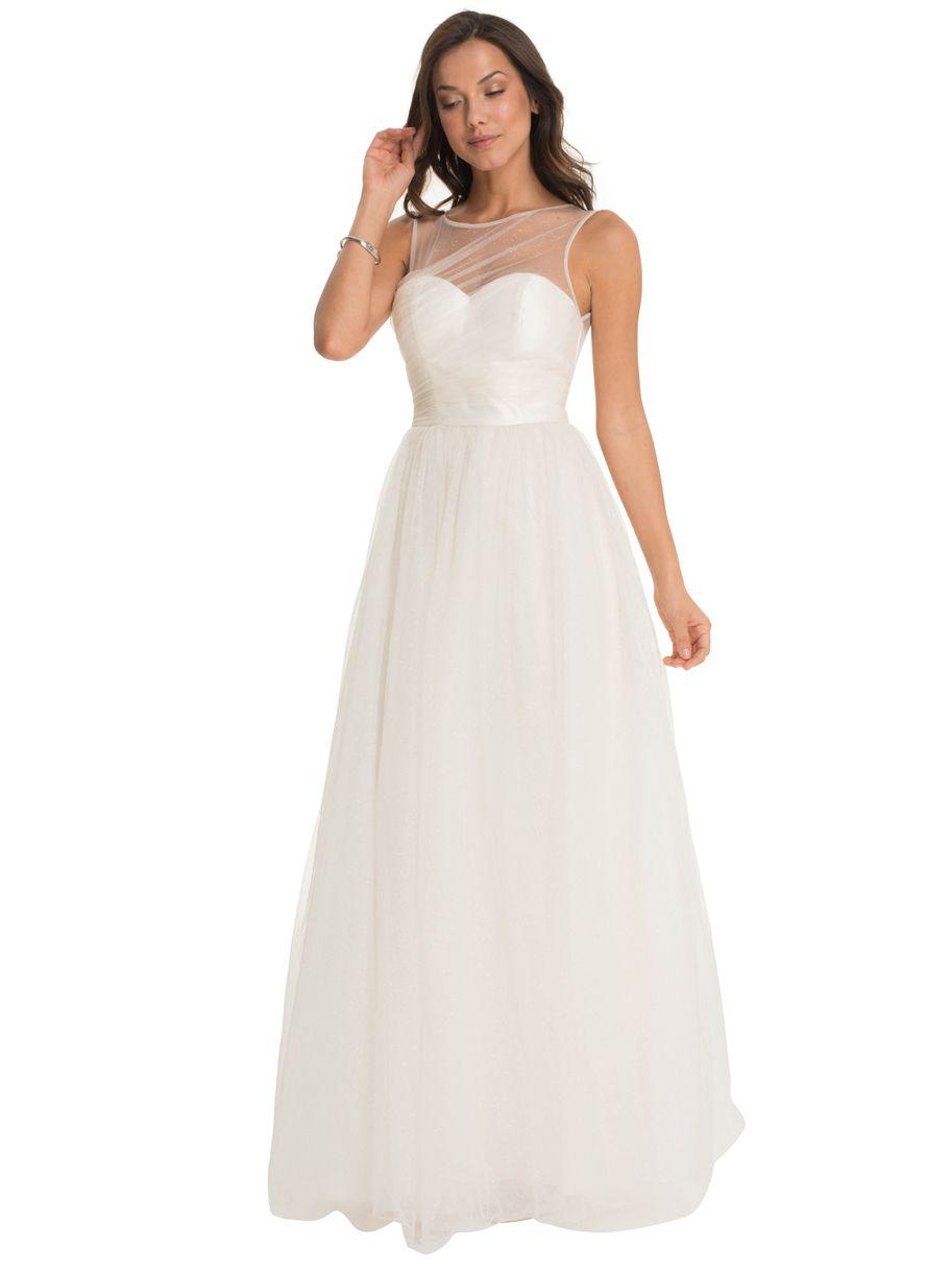 50f7514a3cdc Chi Chi Zariah Dress – chichiclothing.com