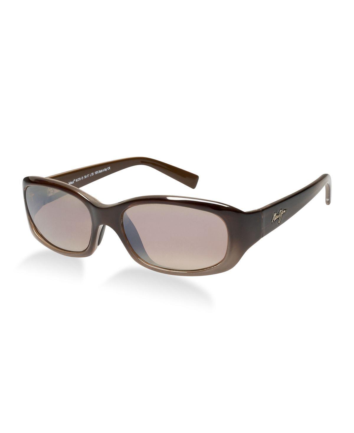 78386fede741 Polarized Punchbowl Sunglasses, 219 | Products | Maui jim sunglasses ...