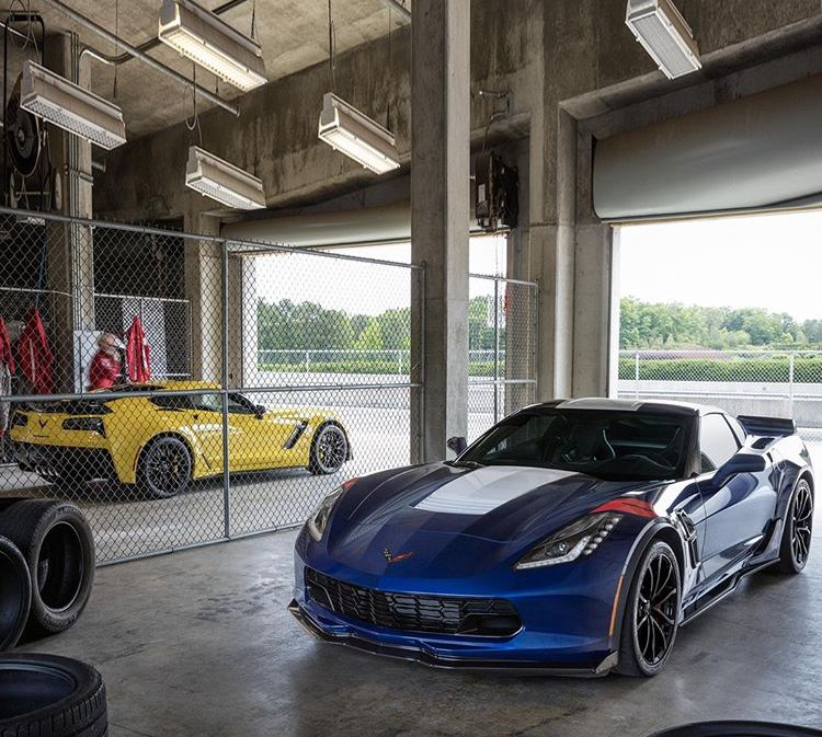 Pin by Kevin Lair on Corvette Z06 )) Corvette grand