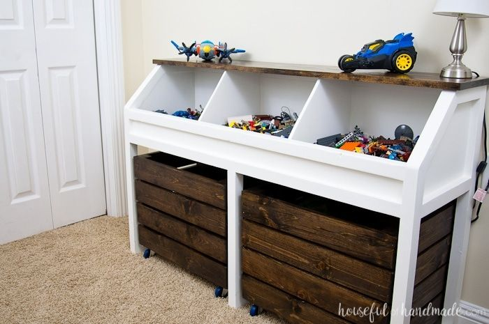19 Best DIYs to Organize your Home -   19 DIY Clothes Organization projects ideas