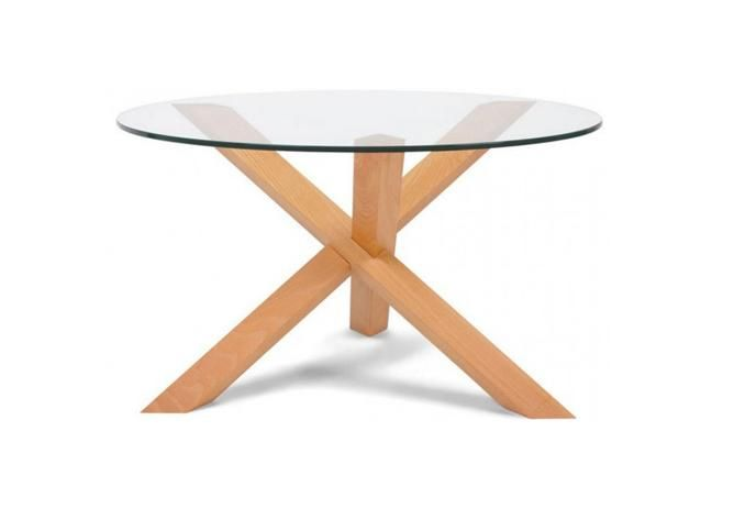 Mesa tres patas jebi 2 furniture design coffee table - Patas para mesa redonda ...