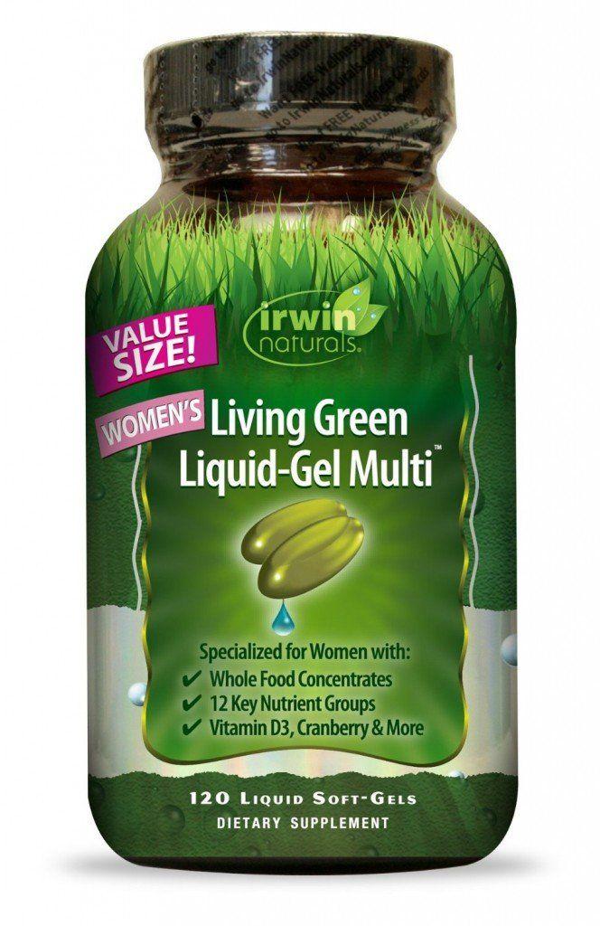 10 Natural Libido Boosting Vitamins And Minerals