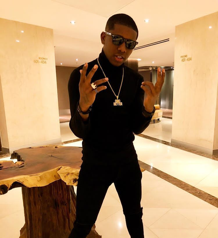 Small Doctor Net Worth 2020 Forbes Phone Number House Cars Qib Nigeria In 2020 Net Worth Music Sales Nigeria