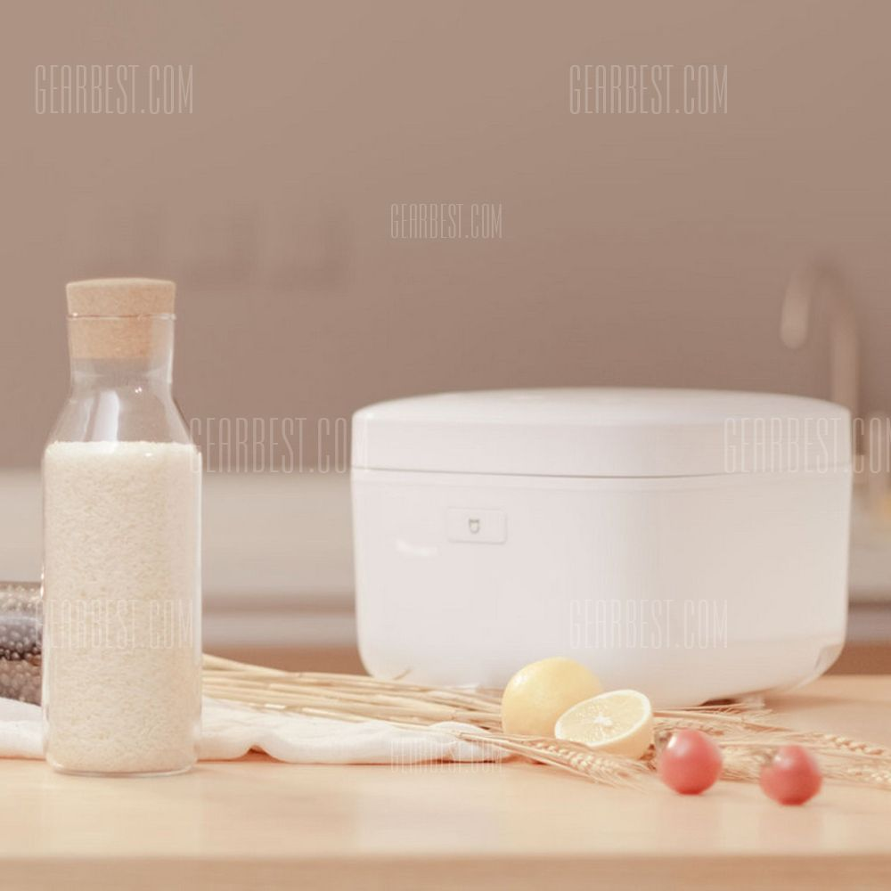 Charmant Küchendesign Plant Online Bilder - Ideen Für Die Küche ...