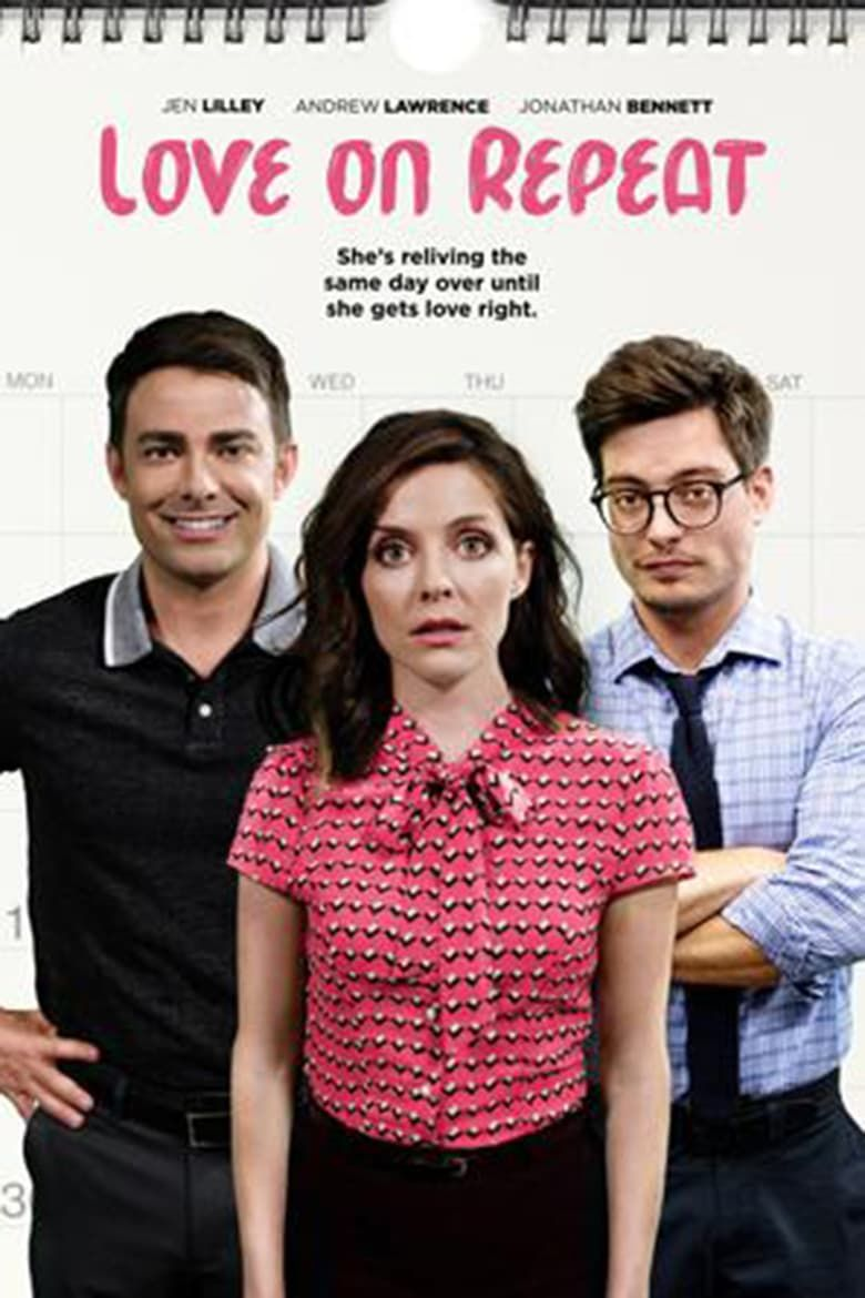 Love Movie 2019 Stream