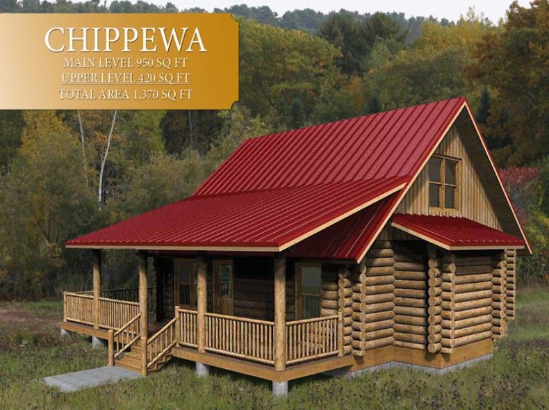 Superbe Small Cabin Plans | Contact Us For The Floor Plans Of Our Cabins.