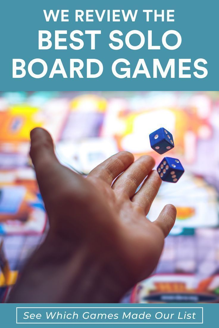 what card games can you play by yourself
