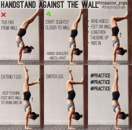 45+ Ideas fitness model poses exercise #fitness