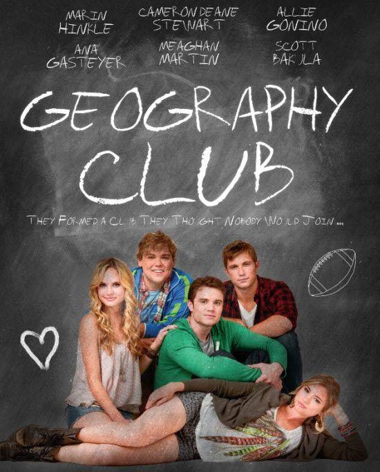 Смотреть фильмы парни из гей клуба онлайн бесплатно фото 743-79