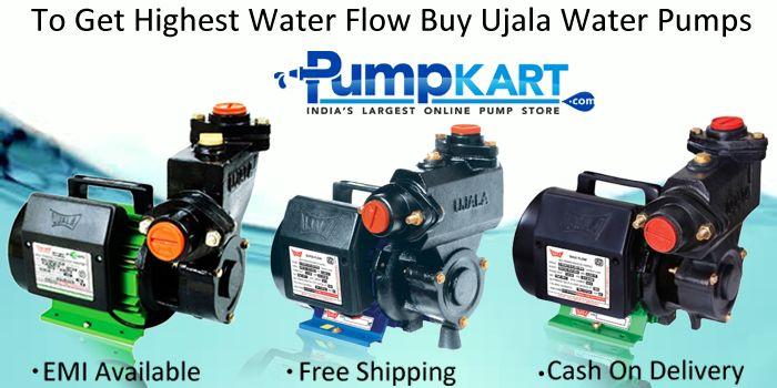 Buy Ujala Water Pumps Online Pumps Online Water Pumps Pumps