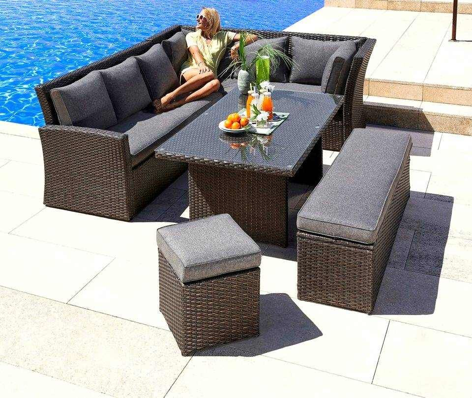 22 Rattan Gartenmobel A Casa Mia Home Design Ideas In