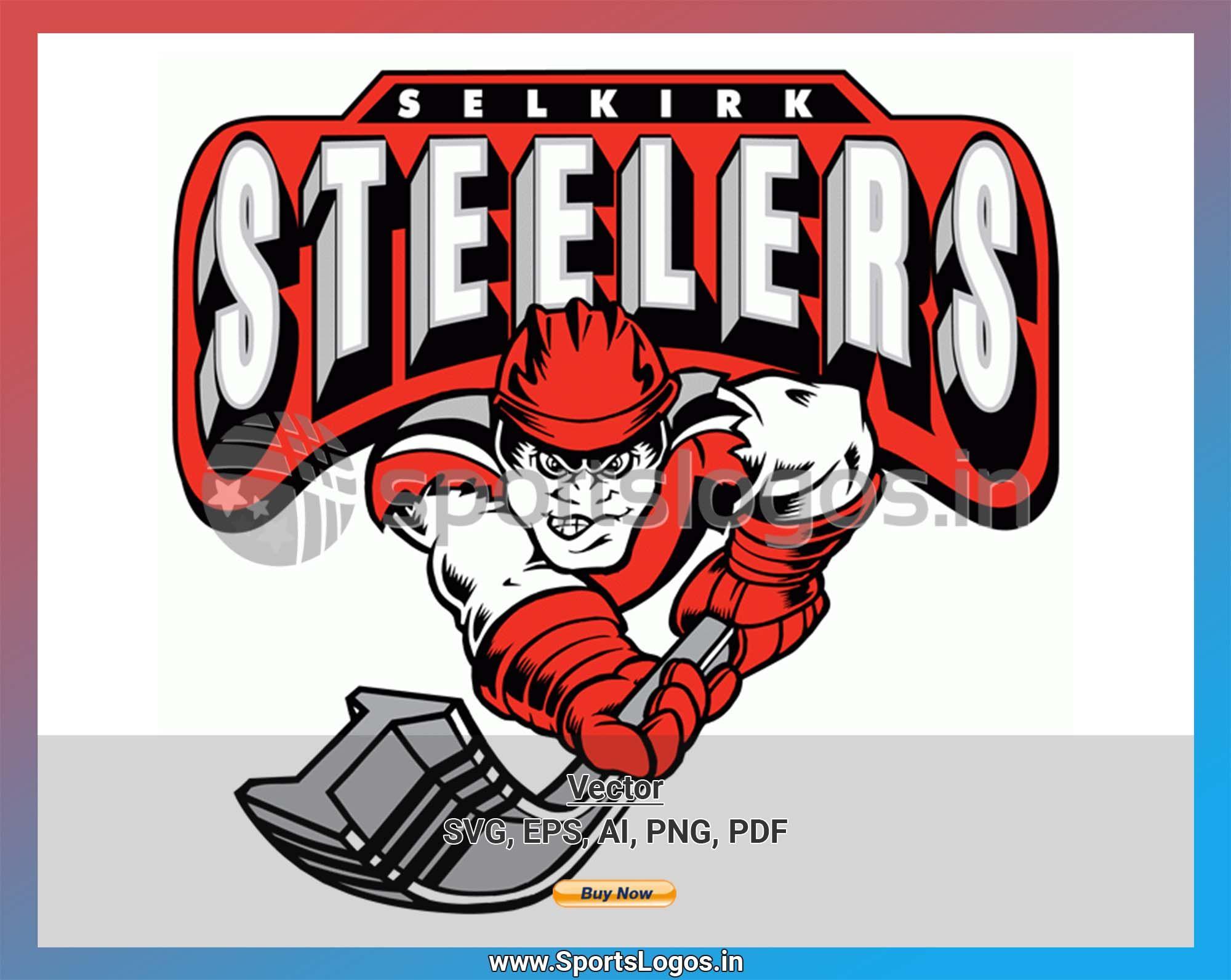 Selkirk Steelers 1998/99, Manitoba Junior Hockey League