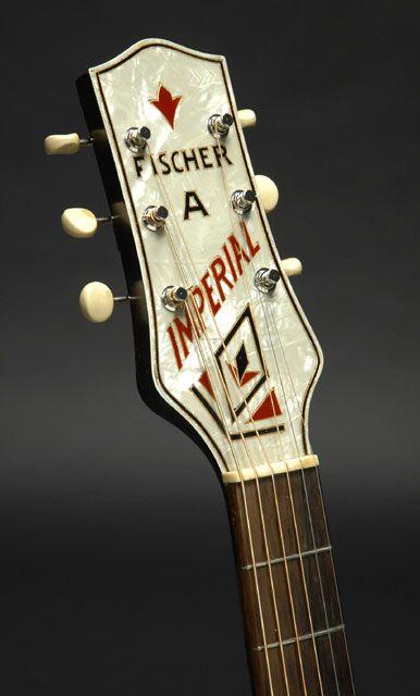 Harmony Cremona Custom Guitars Beautiful Guitars Guitar