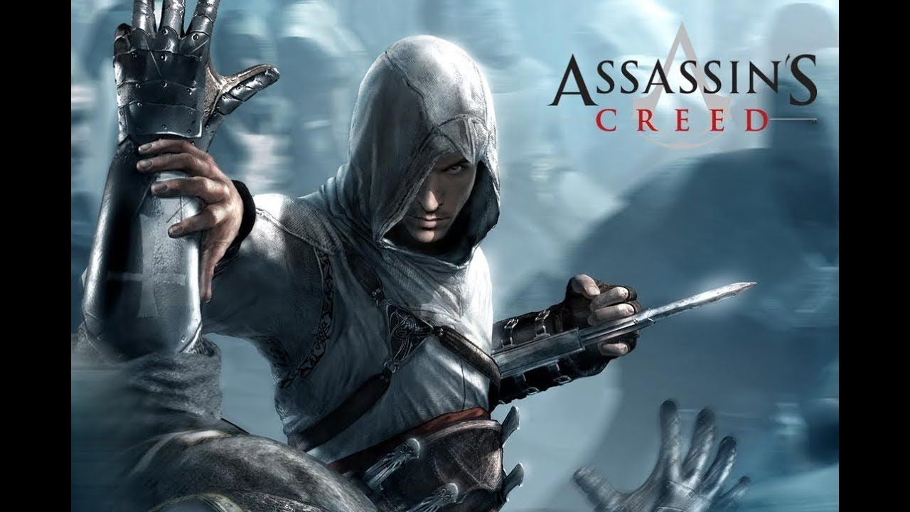 How To Download Install Assassin S Creed 1 In Urdu Hindi 100