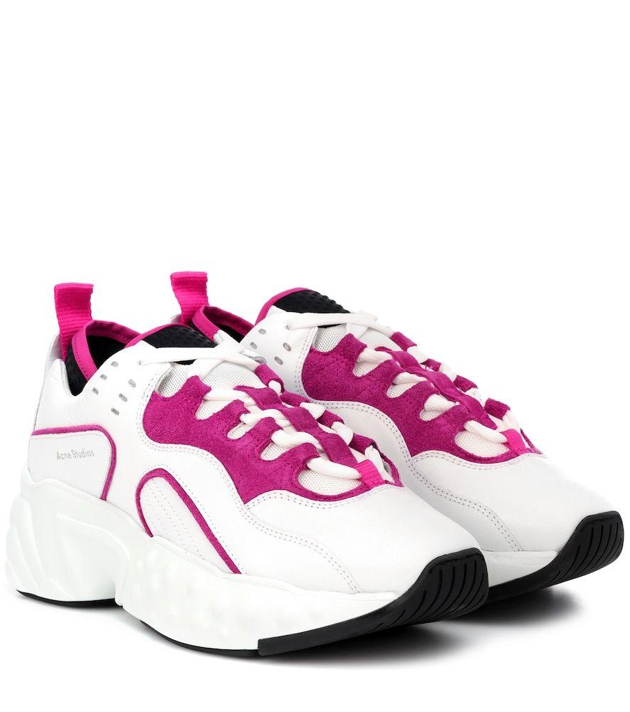 Nike Sportswear for Women | Shop online at Mytheresa