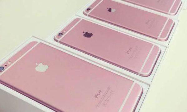pink-iphone-6s-leaked-00