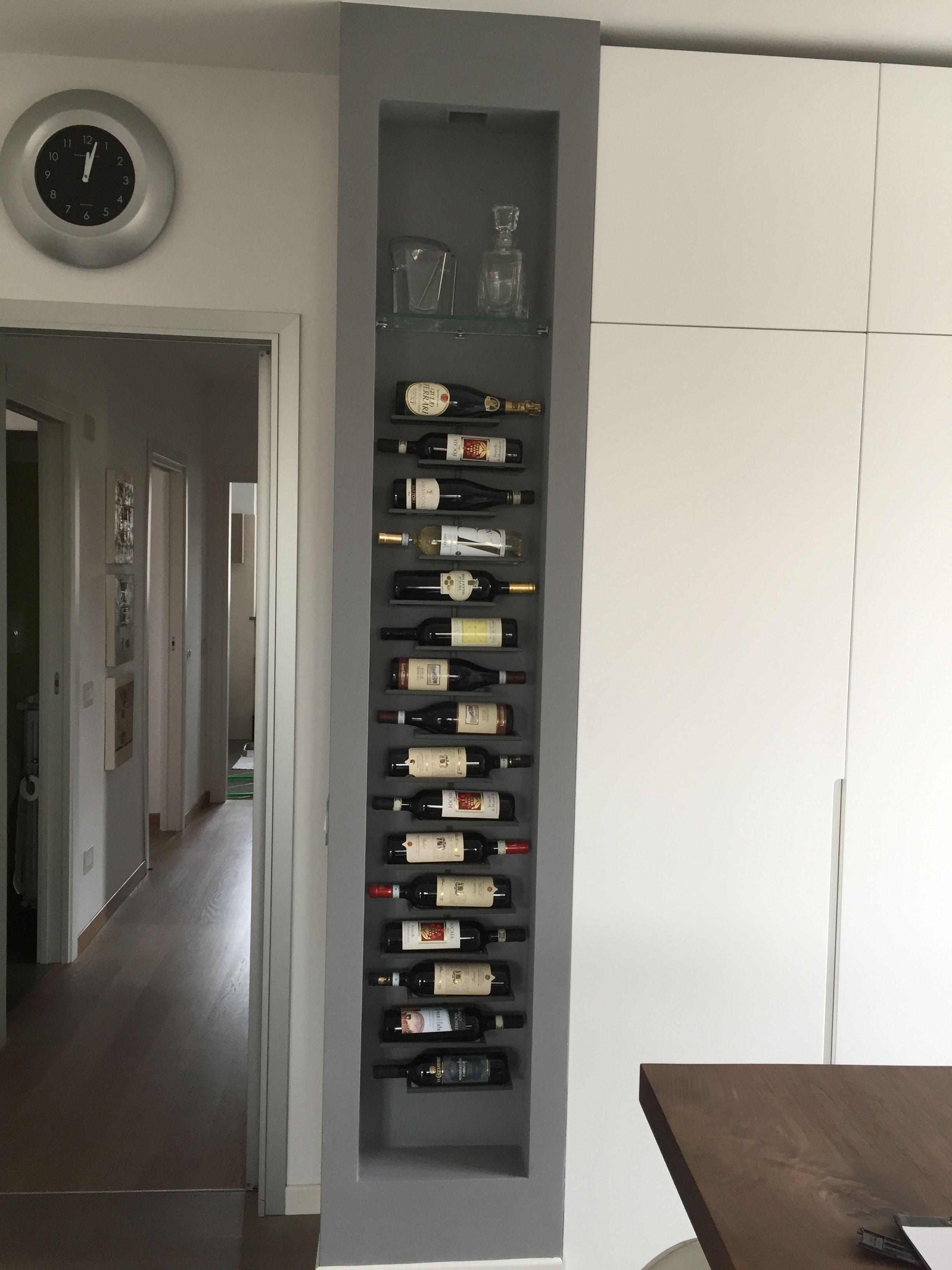 Storage Wine Rack Idea Home Wine Cellars Wine Rack Design Modern Wine Rack