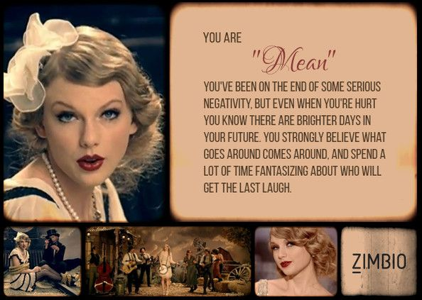 Which Taylor Swift Song Are You Taylor Swift Songs Taylor Swift Quiz Taylor Swift Old Songs