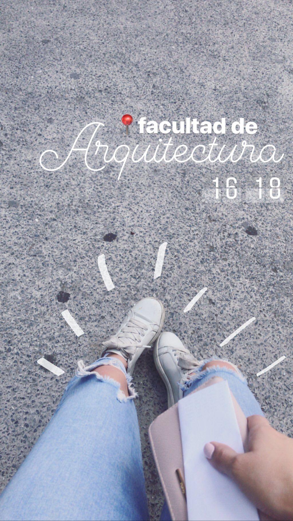 Pin de Kᴀᴛɪᴇ em InstaStory Inspo Ideias instagram