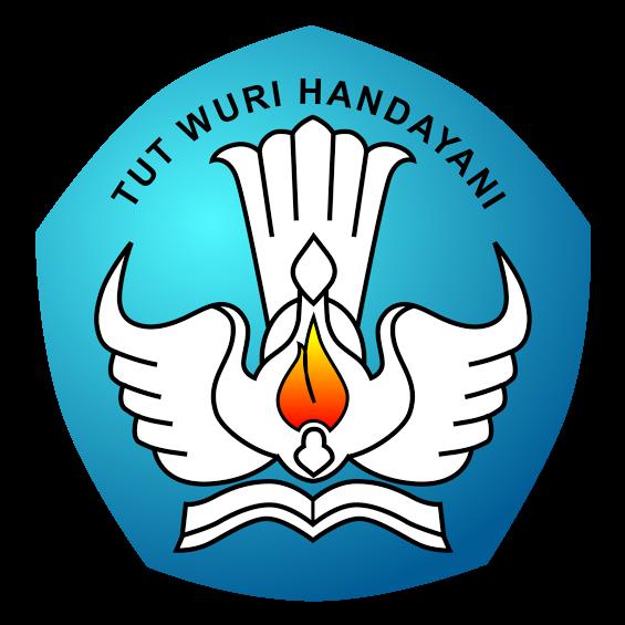 Daftar Nama Dan Alamat Sma Ma Smk Di Kota Serang Pendidikan Kurikulum Sekolah Negeri