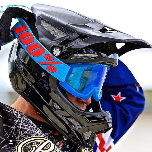 Peukut ylös jos sinäkin ajat 100% lasit silmilläsi  #ride100percent #motocross