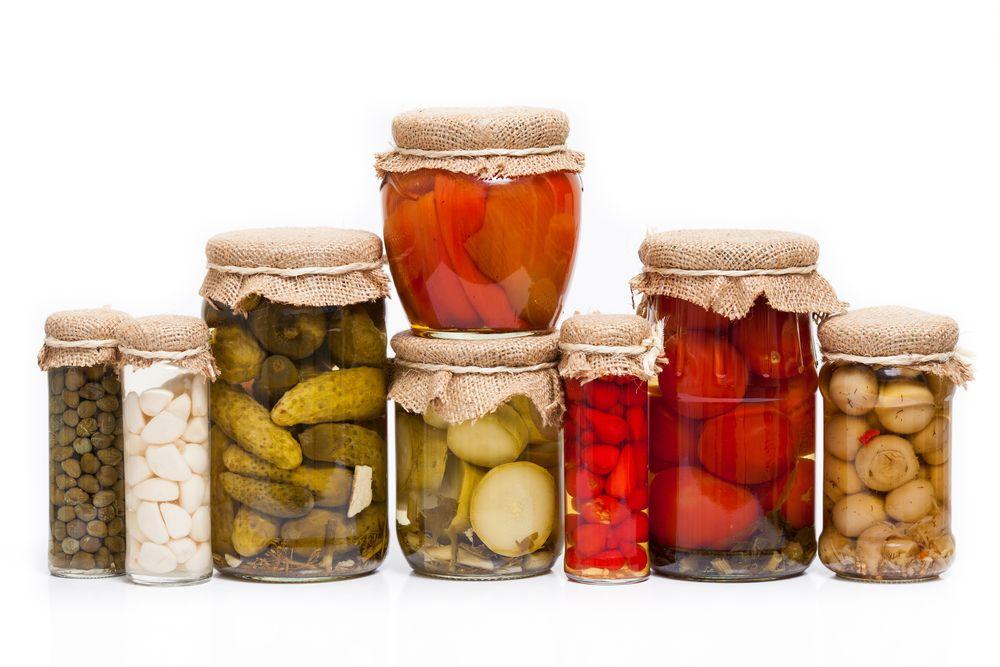 kitchen organization tips | low carb pantry | jumpstartmd