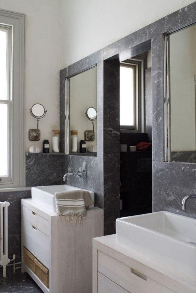 Extended Marble Backsplash Inside Pinterest Bathroom House Best Backsplash Bathroom Ideas Minimalist