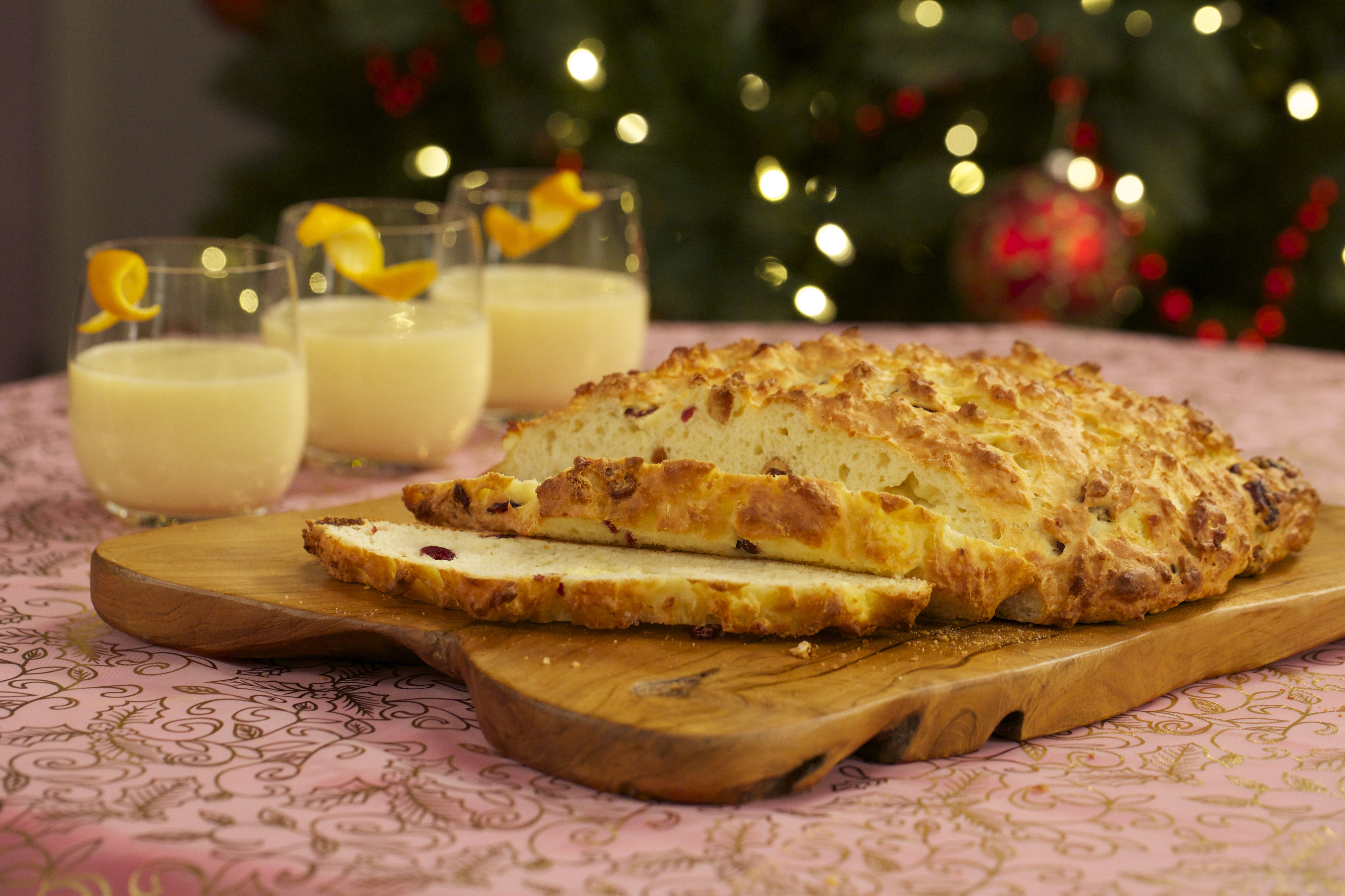 Lotte duncans christmas morning bread christmas favs pinterest how to make the perfect christmas morning bread by lotte duncan on food network uk forumfinder Choice Image