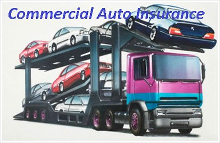Commercial Auto Insurance Quotes New Commercial Auto Insurance Best Coverage For Small Business Owners