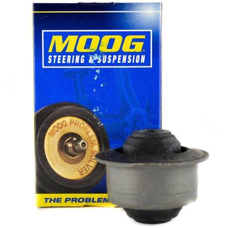Moog K8422 Rack and Pin Bushin