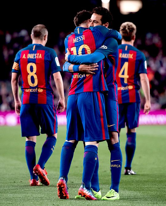 Neymessi ⚽❤ | Sports | Leonel messi, Fc barcelona, Messi