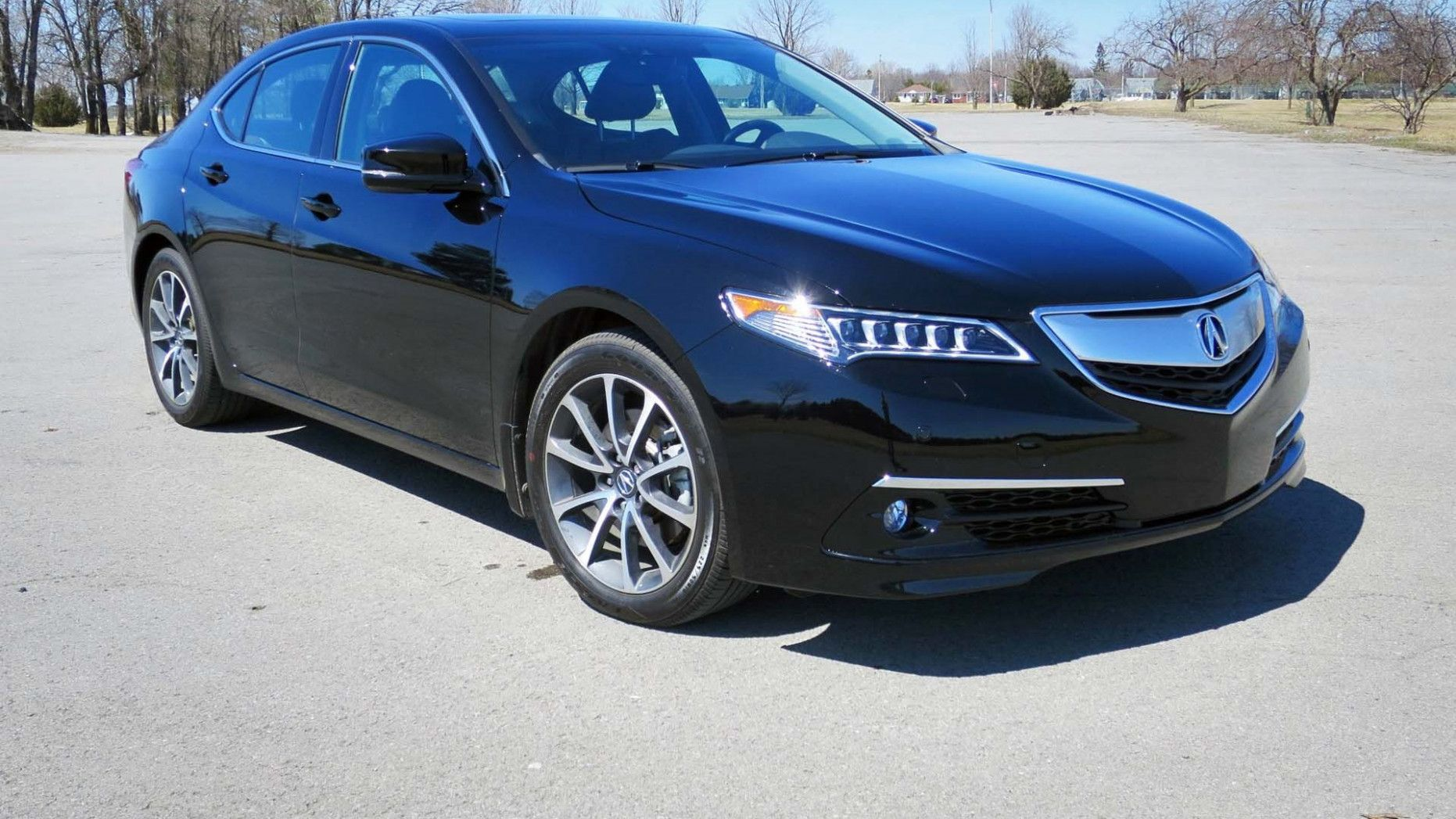 2021 acura tlx for sale images  acura tlx acura car review