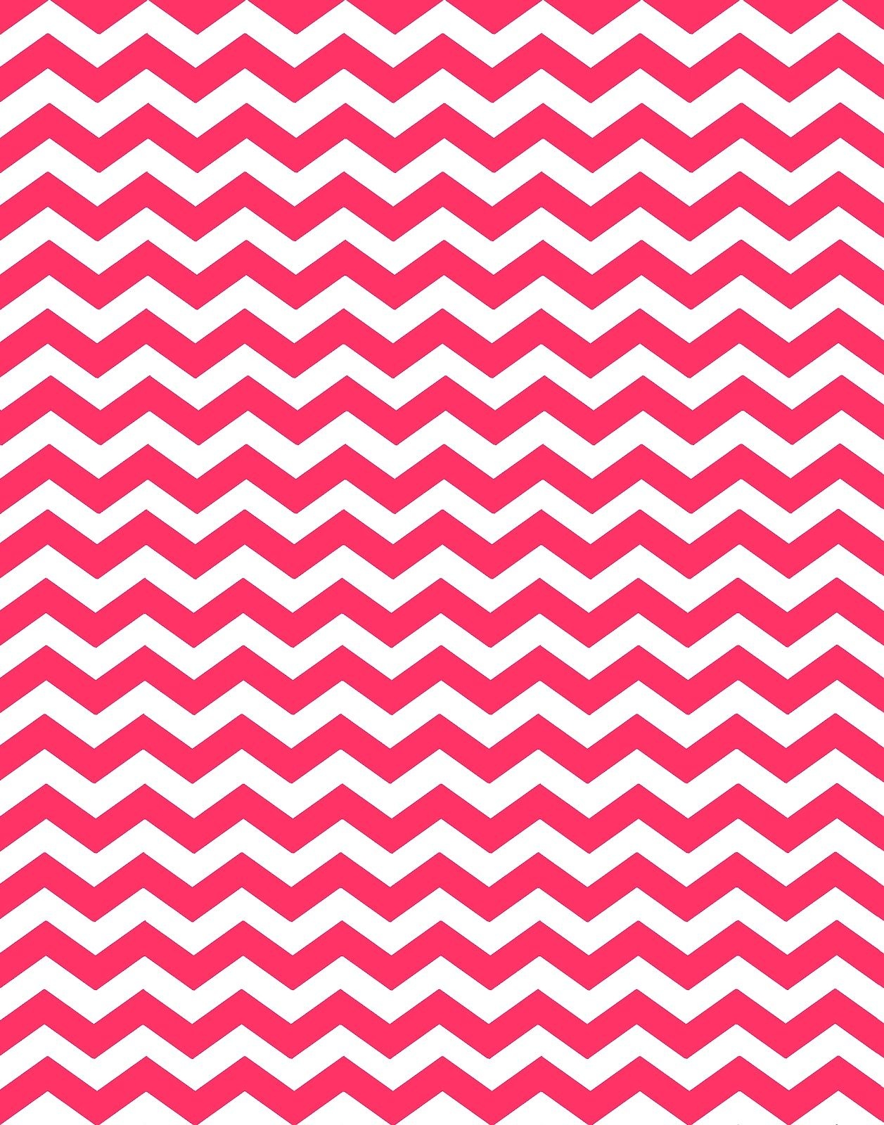 Doodle Craft 16 New Colors Chevron background patterns