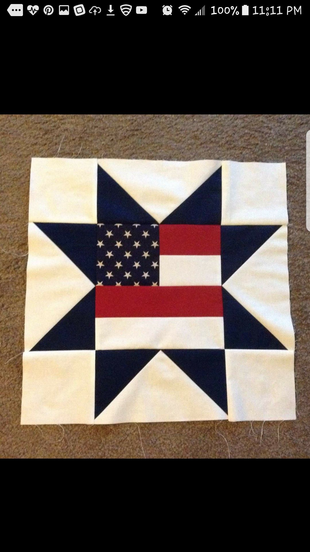 Pin By Miaty On Quilting Patriotic Barn Quilt Patterns Painted Barn Quilts Barn Quilts