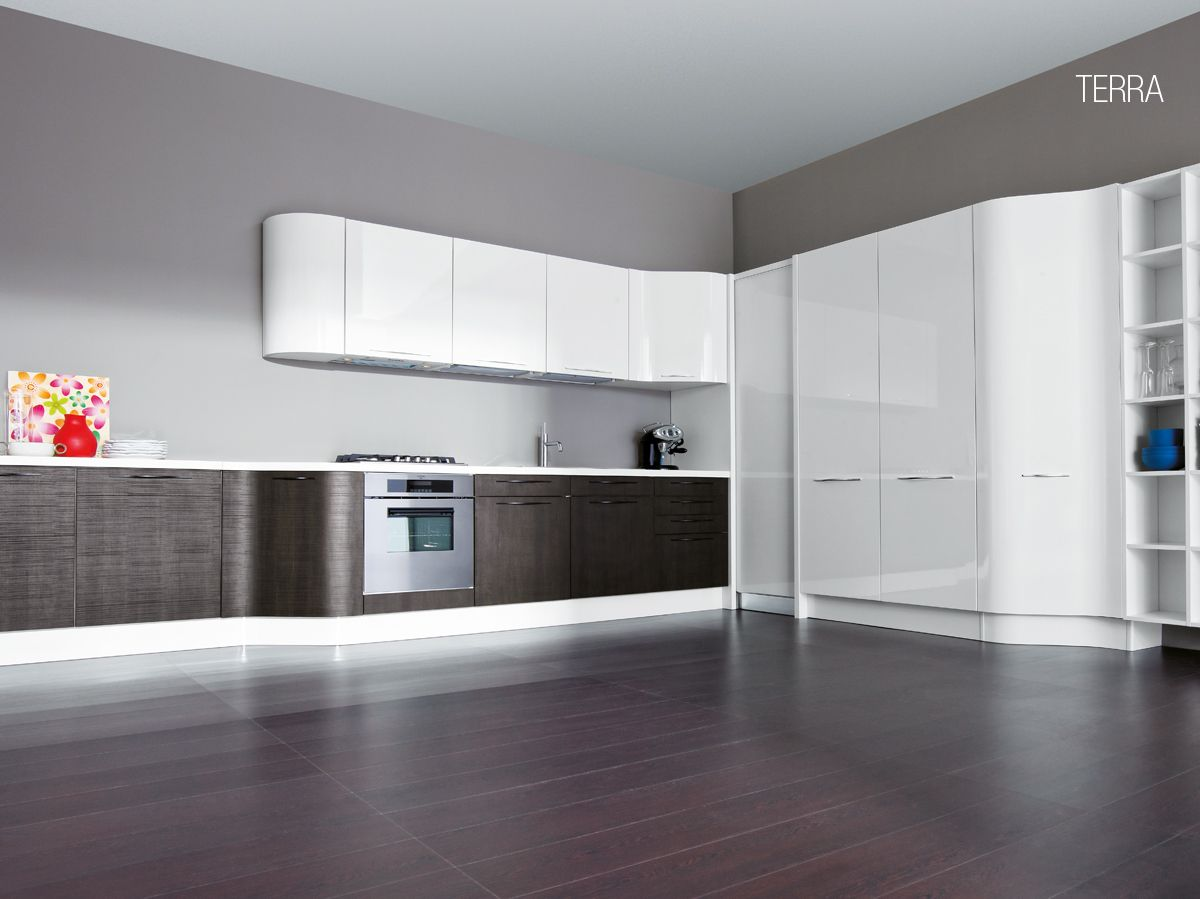 Cucine Demode. Amazing Cucina Demode Valcucine Demode Venduto With ...